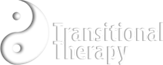www.transitionaltherapy.co.uk