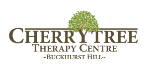 Counselling in Buckhurst Hill